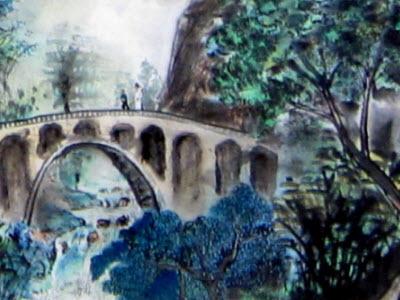 Бацзы. «Китайская астрология». 8 Иероглифов даты рождения. 4 Столпа Судьбы